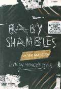 Babyshambles - Up The Shambles - Live In Manchester