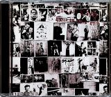 Rolling Stones Exile On Main Street (Remastered)