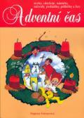 Rubico Adventní čas - zvyky, obyčeje, náměty, návody,pohádky, příběhy a hry