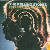 Deram Hot Rocks 1964 - 1971