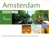 Pierot Amsterdam - popoutmap