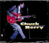 Berry Chuck Anthology