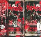 Murderdolls Women And Children Last (Special Edition CD + DVD)