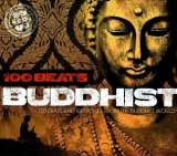 Various 100 Beats: Buddhist