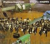 Die Krupps Stahlwerksynfonie