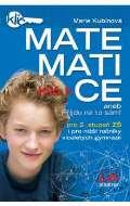 Albatros Klíč k matematice