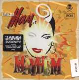 Decca Mayhem