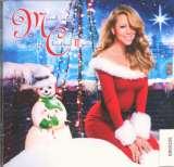 Carey Mariah Merry Christmas II You