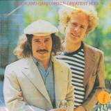 Garfunkel Art Greatest Hits