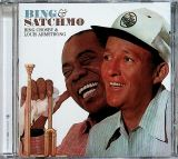 Essential Jazz Bing & Satchmo