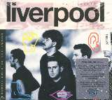 Frankie Goes To Hollywood Liverpool (Deluxe Edition)