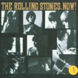 Rolling Stones Now - Remastered