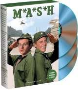 Alda Alan M.A.S.H. 3 (MASH: Season 3) - 3DVD