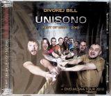 Emi Unisono (Best Of 2000-2010)  CD+DVD