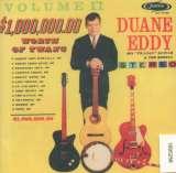 Eddy Duane 1,000,000 Worth Of Twang - 2