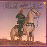 Walker Billy Cross The Brazos At Waco