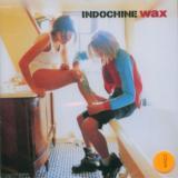 Indochine Wax