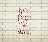 Pink Floyd The Wall (Discovery Version)