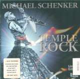 Schenker Michael -Group- Temple Of Rock