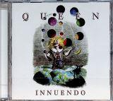 Queen Innuendo (Remastered)
