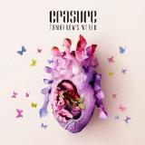 Erasure Tomorrow's World