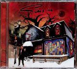 Gillan Ian Gillan's Inn