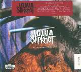 Slipknot Iowa - 10th Anniversary Edition