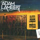Lambert Adam Beg For Mercy
