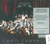 Cornell Chris Songbook