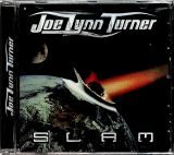 Turner Joe Lynn Slam