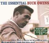Owens Buck Essential