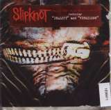 Slipknot Vol. 3: Subliminal Verses
