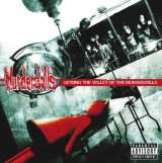 Murderdolls Beyond The Valley Of Murderdolls
