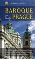 Eminent Baroque Prague