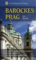 Eminent Barockes Prag