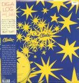 Cluster Cluster (2 LP + CD Edition)
