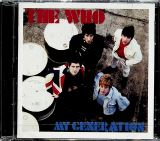 Who My Generation (Deluxe Edition)