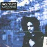White Jack Blunderbuss