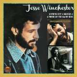Winchester Jesse Nothing But A Breeze/A Touch On The Rainy Side