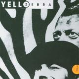 Yello Zebra