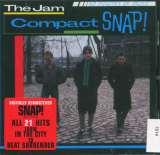 Jam Compact Snap!