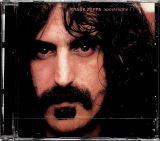 Zappa Frank Apostrophe (')