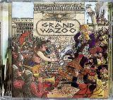 Zappa Frank Grand Wazoo