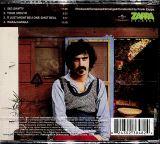 Zappa Frank Waka / Jawaka