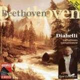 Beethoven Ludwig Van Diabelli Variations Op.