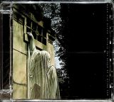 Dead Can Dance Whitin The Realm Of A Dying Sun (Remastered)