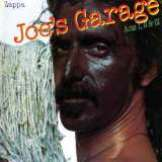 Zappa Frank Joe's Garage Acts 1, 2, 3