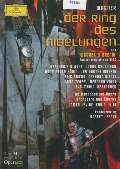 Wagner Richard Der Ring des Nibelungen