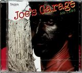 Zappa Frank Joe's Garage Acts 1, 2 & 3