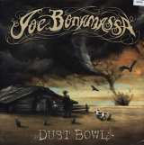 Bonamassa Joe Dustbowl -Ltd-